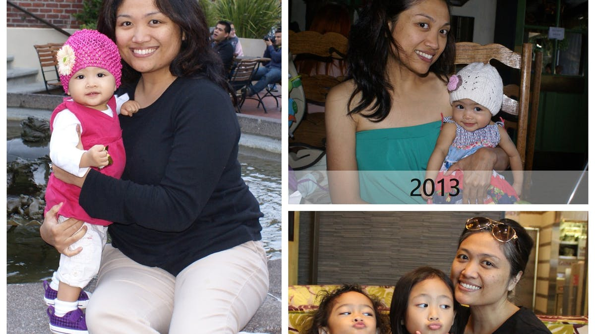 How Abby lost 65 pounds and reversed prediabetes