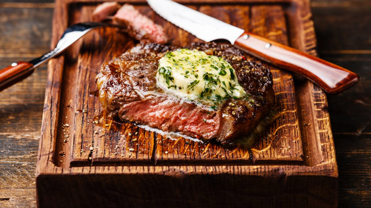 #1 weight-loss tip: Eat a low-carb or keto diet