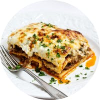 Pasta-round-1600