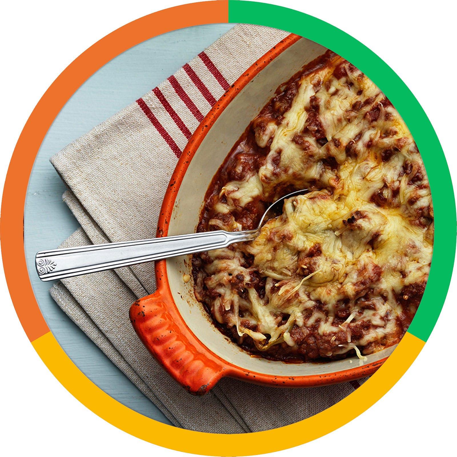Round1600Casseroles–Pie