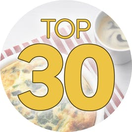 Top30-1600Breakfasts2