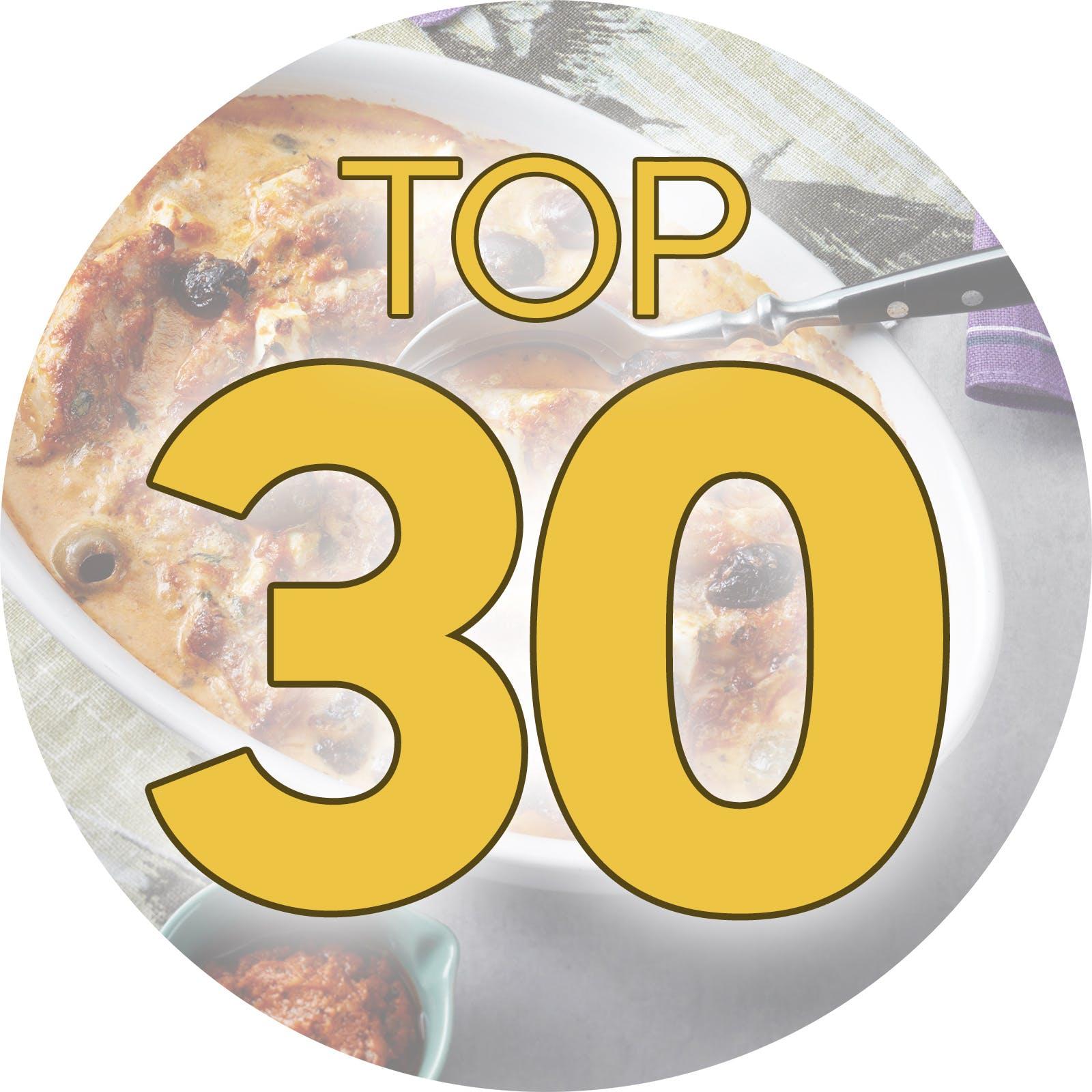 Top30-1600Meals