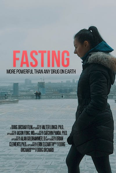 FastingMoviePicture
