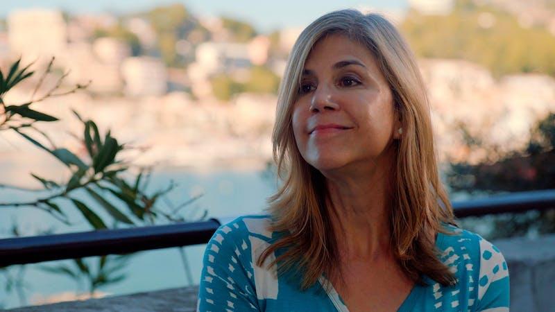 Franziska Spritzler – Interview – Still 3