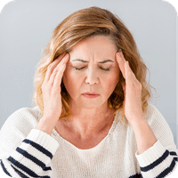 Low carb and migraine