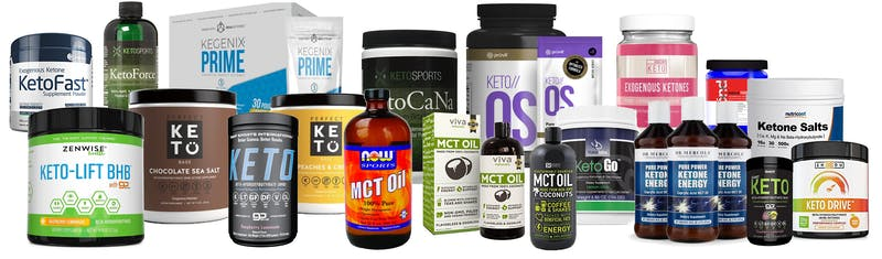 KetoSupplements