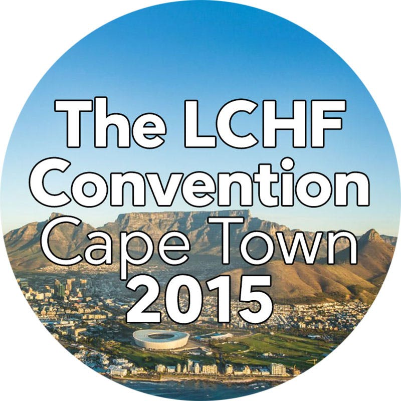 LCHF-convention800
