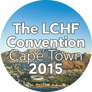 LCHF-convention800