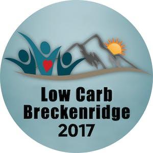 LowCarbBreckenridge17-800