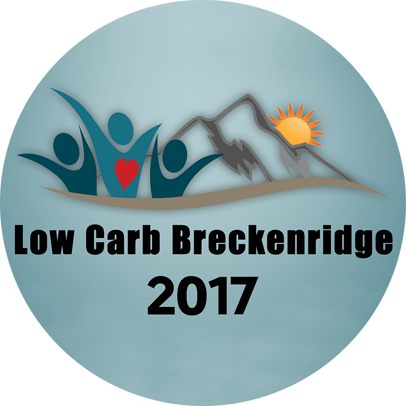 LowCarbBreckenridge17