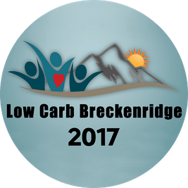 LowCarbBreckenridge17