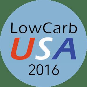 LowCarbUSA16b