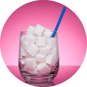 Sugar800
