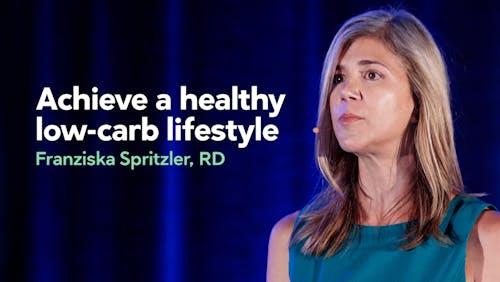 如何实现健康的低碳水化合物生活方式manbetx单双