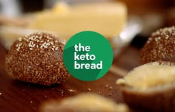 How to make the perfect keto bread
