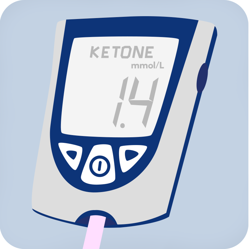 How to know you're in ketosis