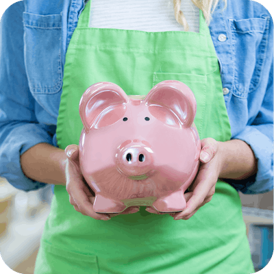 A keto diet on a budget