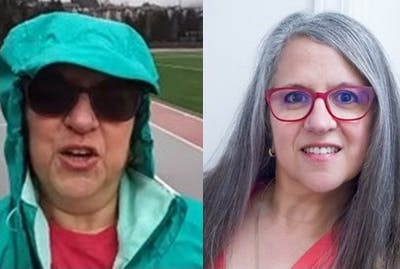 11-month-comparison.v3