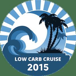 LC-Cruise-2015