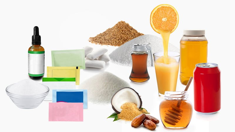 LC-Sweeteners2-16-9-f9