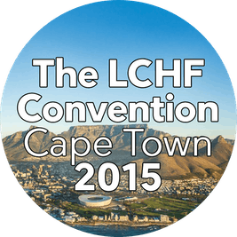 LCHF-convention800-2