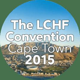 LCHF-convention800-2