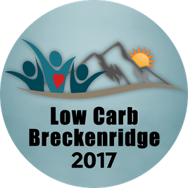 LowCarbBreckenridge17-800-2