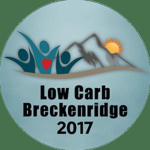 LowCarbBreckenridge17-800-2