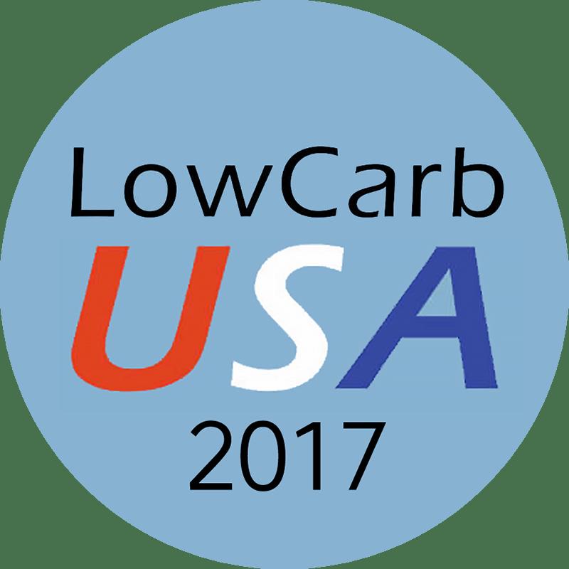 LowCarbUSA17c