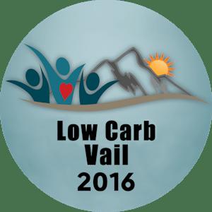 LowCarbVail16-800-2