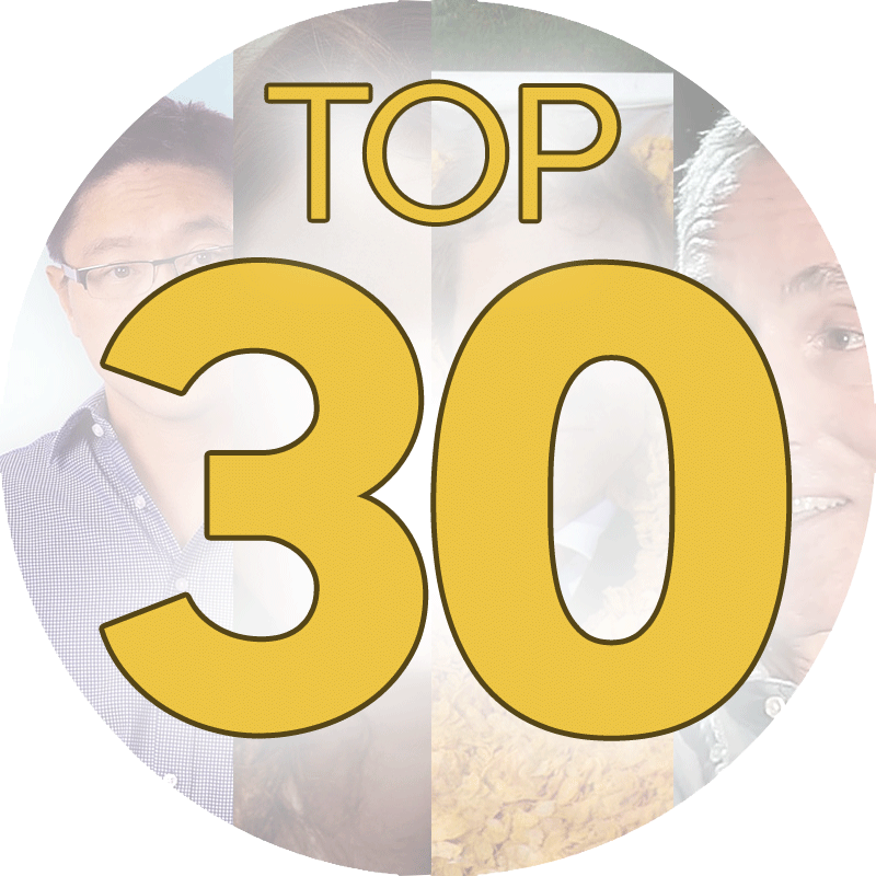 Top30-Videos-800-4