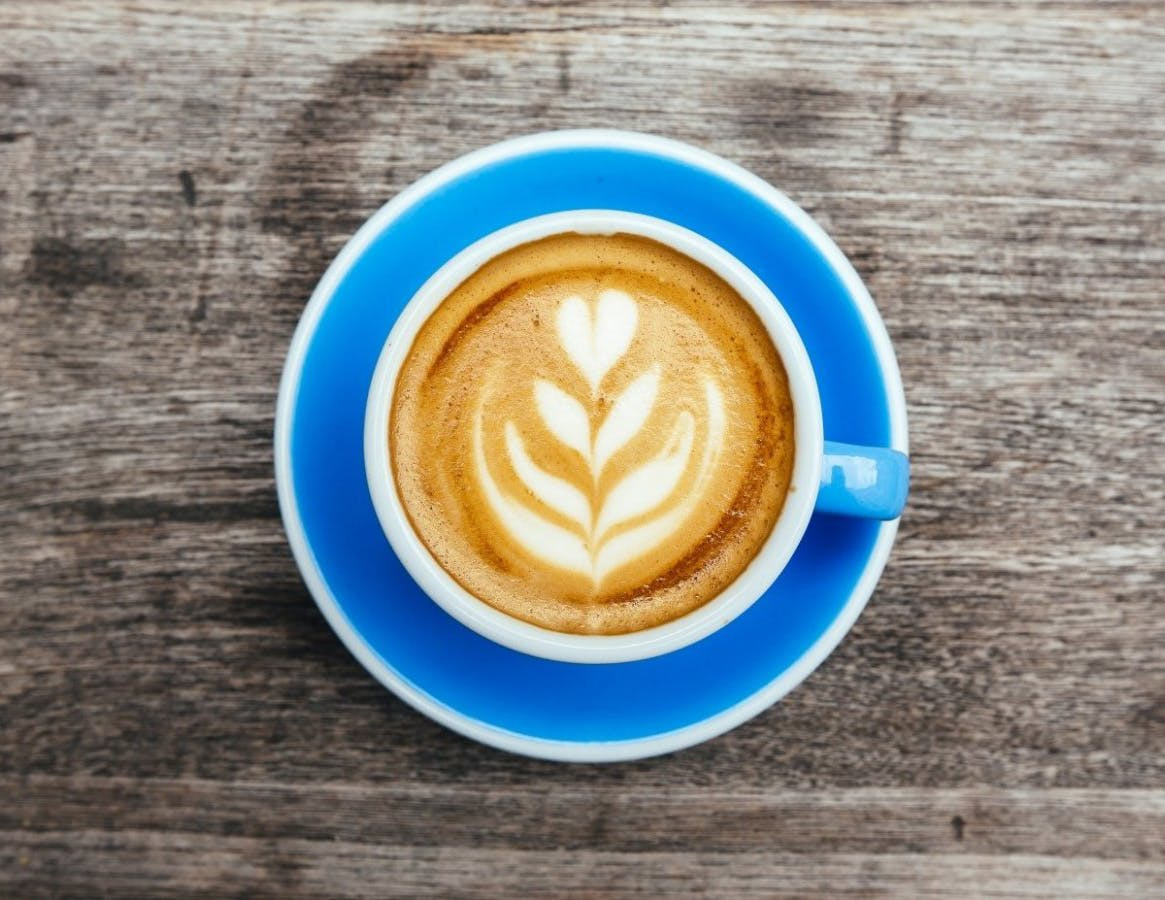 Review of 127 studies finds coffee is good for most people