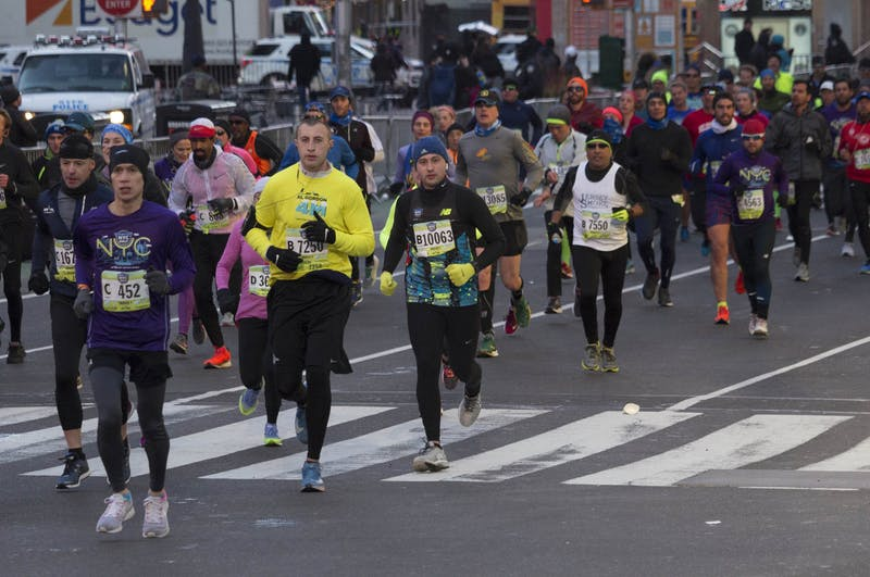 180319-nyc-half-marathon-feature