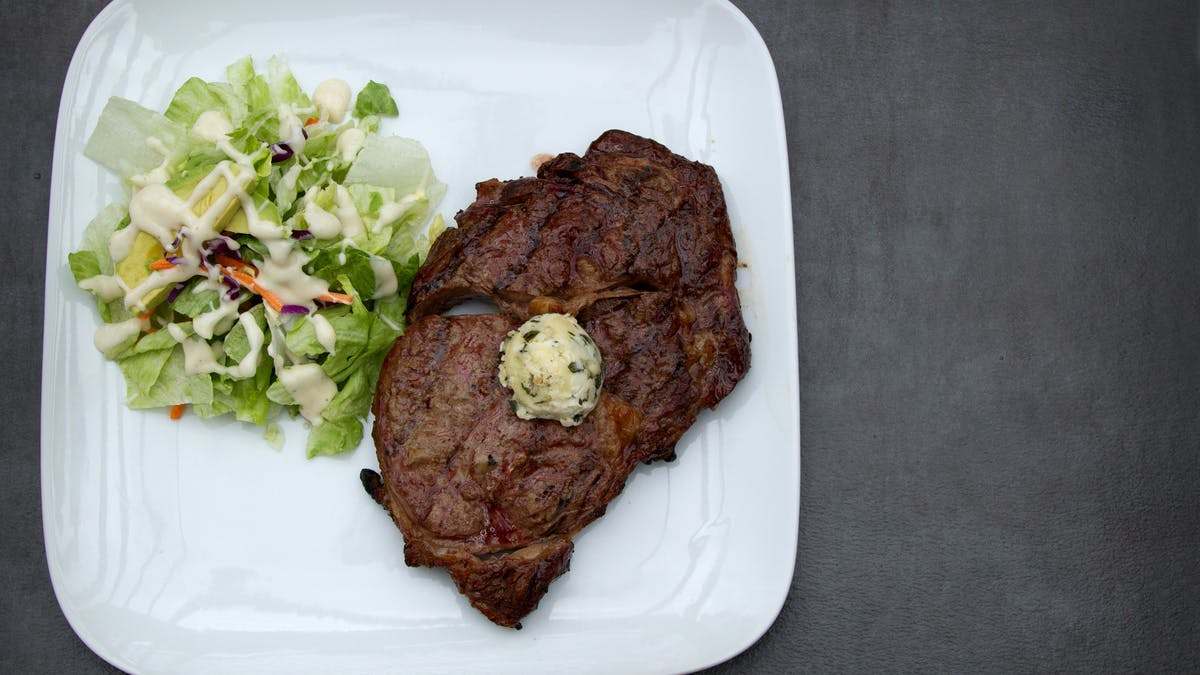 New study: Four weeks on the keto diet leads to big weight loss and improved health markers