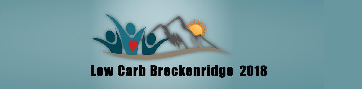 Low Carb Breckenridge 2018