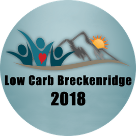 Low-Carb-Breckenridge-2018-round