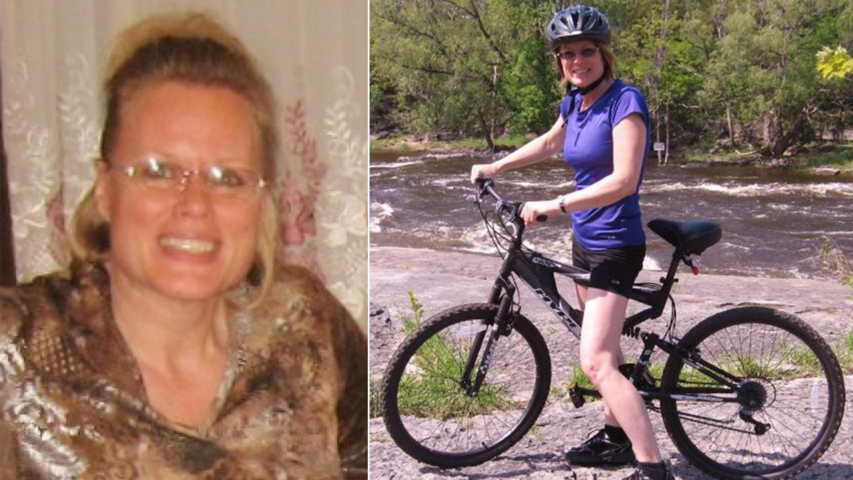 """The low-carb diet: """"I feel better than I ever did in my life"""""""