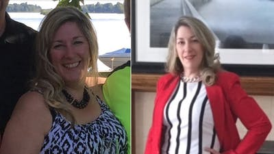 "The keto diet: ""To sum it up, I feel fantastic"""