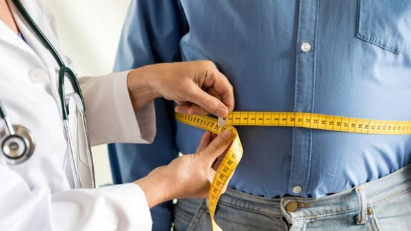 England: Hospital admissions due to obesity doubles in four years
