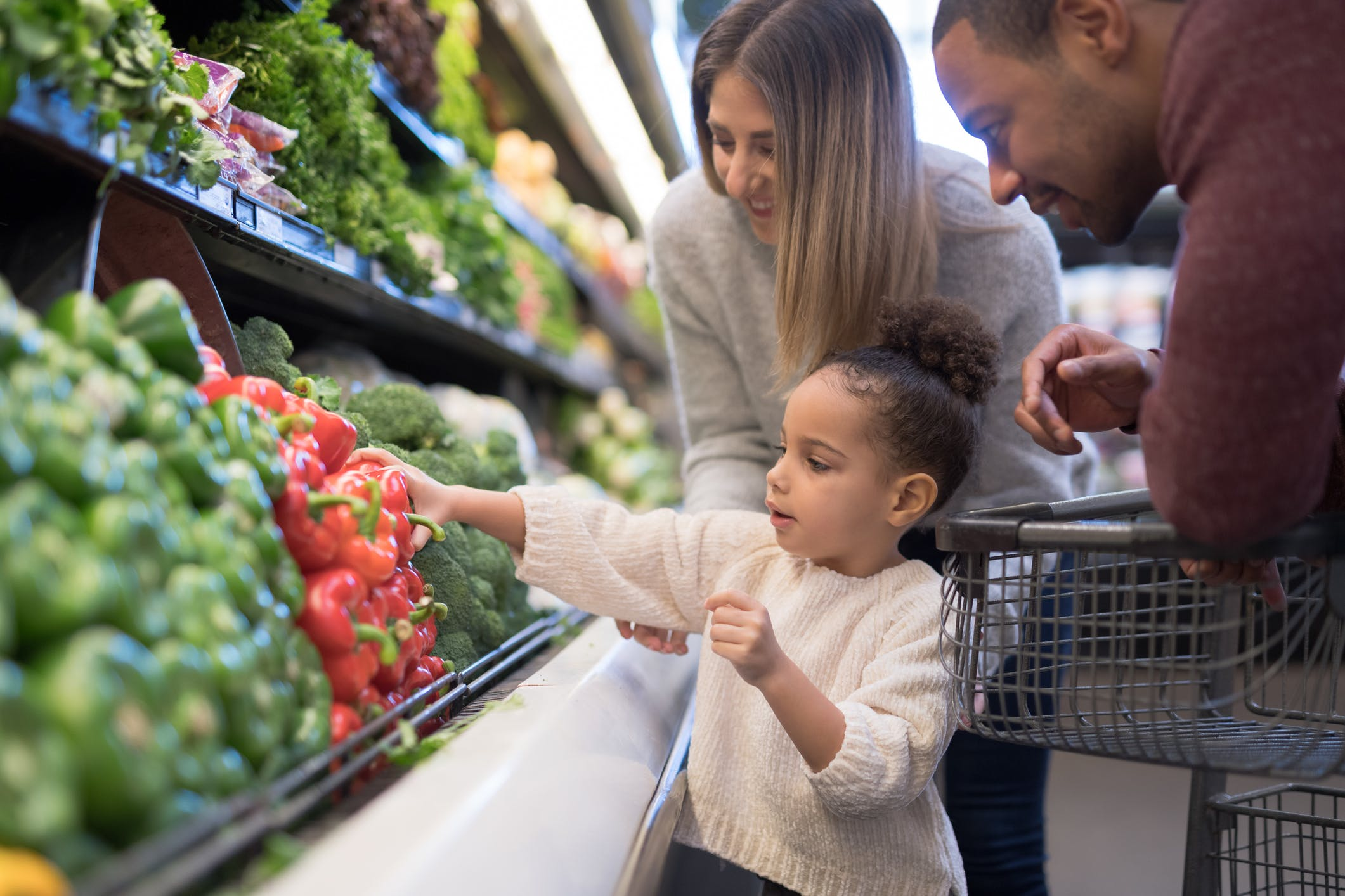 Are you a parent using low carb to help manage your child's ADHD or autism?