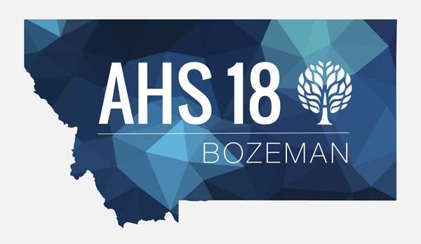 Ancestral Health Symposium 2018
