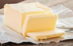 Should you eat more butter, cream and coconut oil?