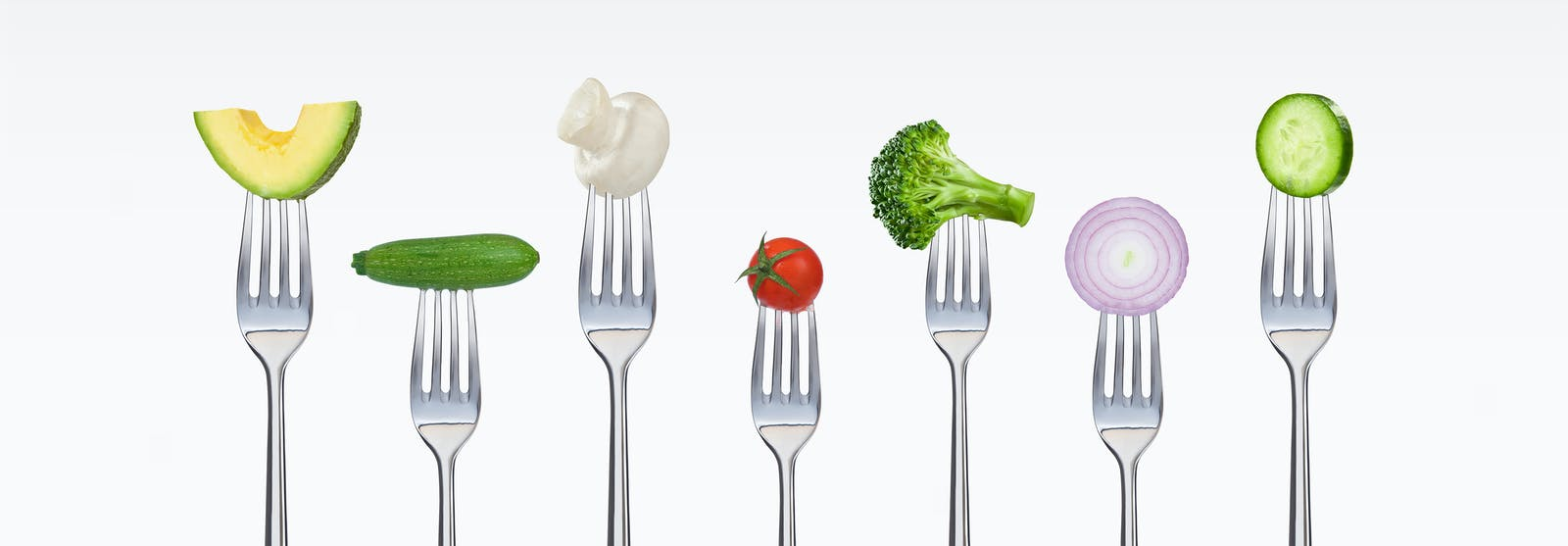 Our guide for low-carb dietitians – Diet Doctor