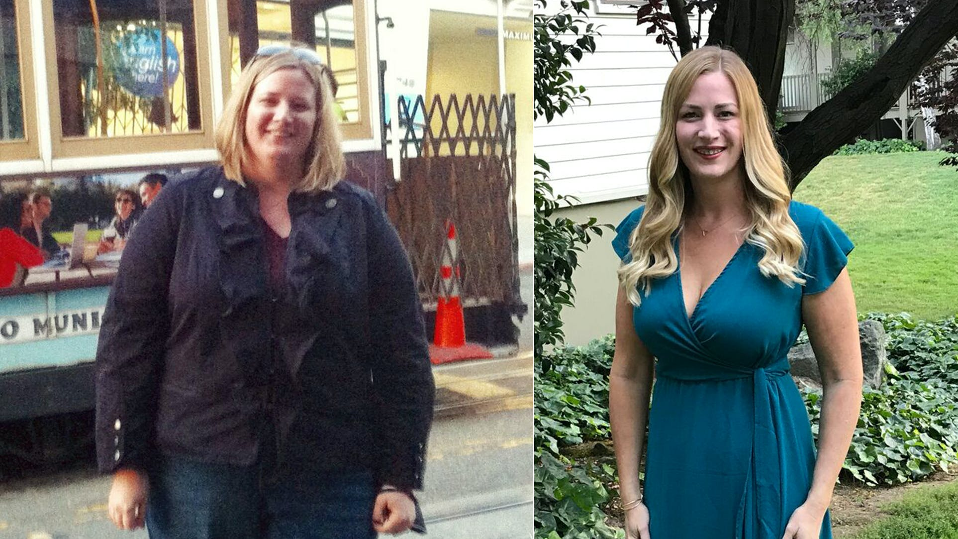 Losing 120 pounds with keto and the right mindset
