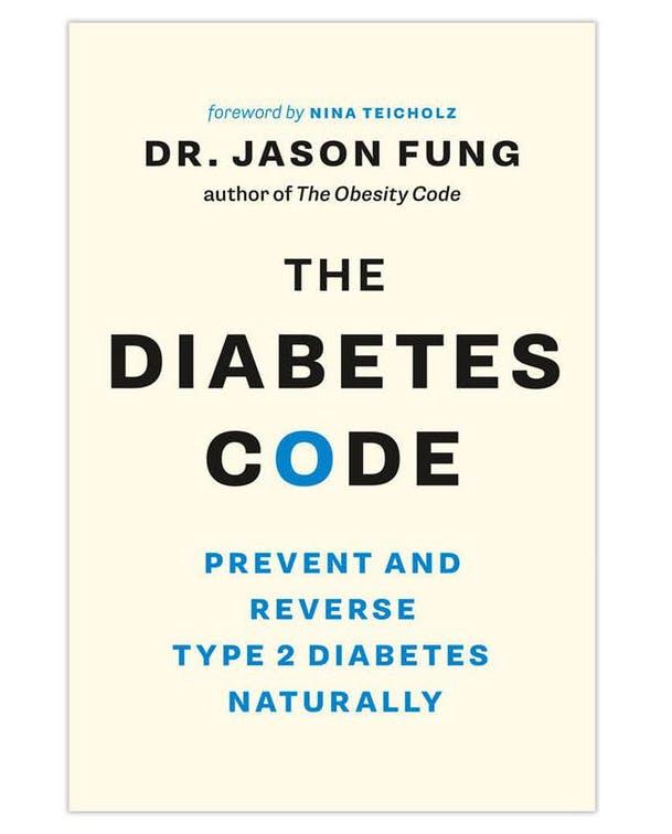 the-diabetes-code (1)