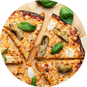 Family-friendly meal plans