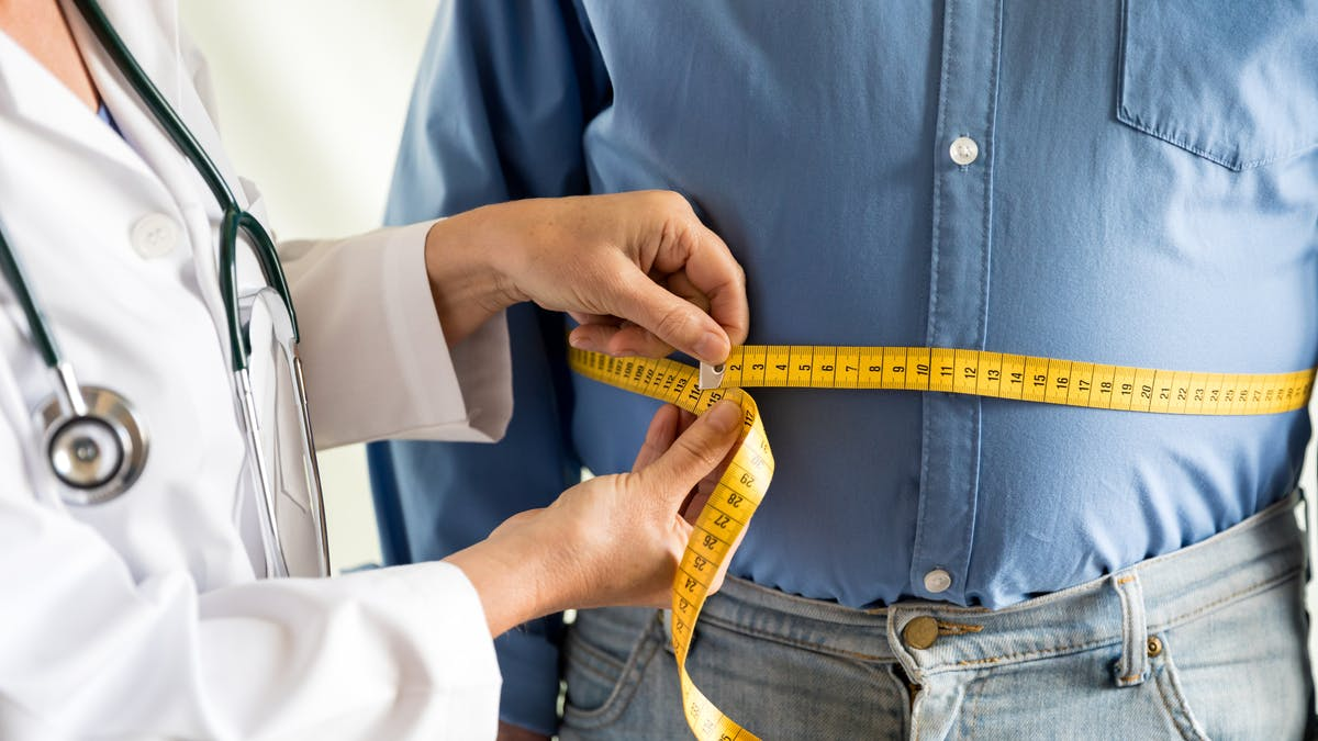 Why there's more to weight loss than restricting calories