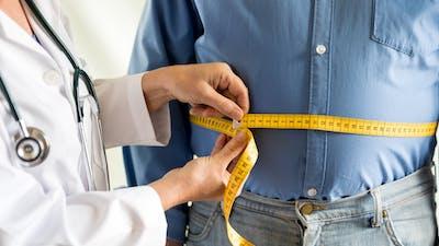 为什么减肥比限制卡路里更多?