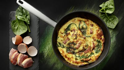 Type 2 diabetes, morbid obesity and multiple conditions reversed on a keto diet
