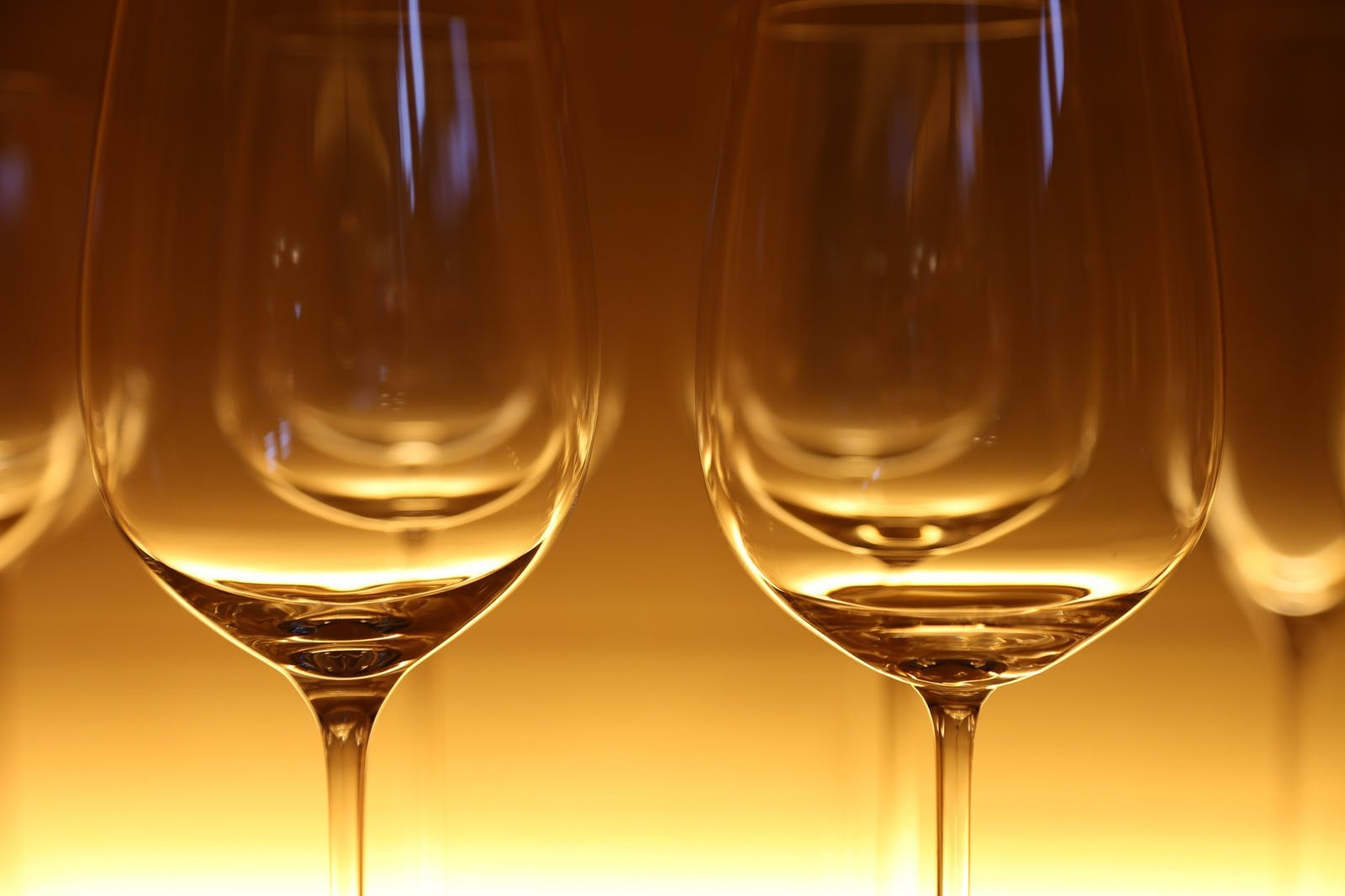 Can I drink wine on a keto diet?